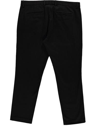 Penford Pantolon Siyah